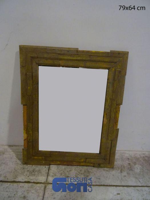 specchio da parete n18