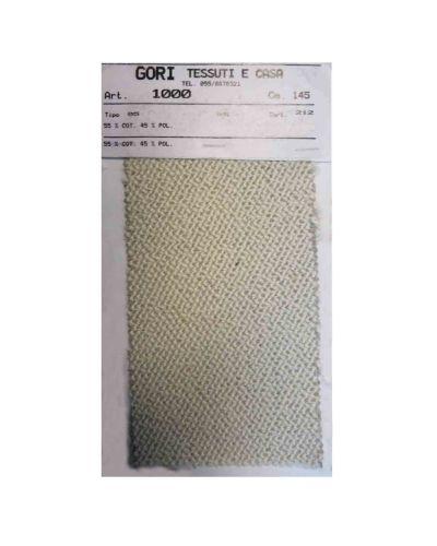 tessuto tramato per foderare articoli da arredamento