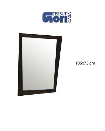 Specchio da parete n15