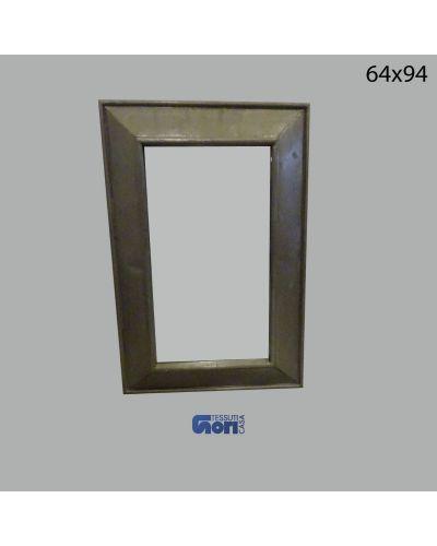 Specchio da parete n19