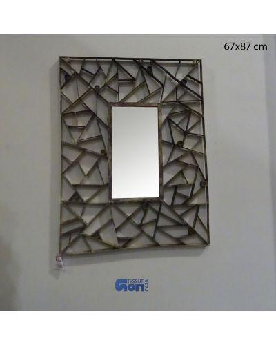 Specchio da parete n23