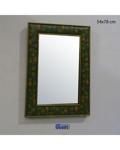 Specchio da parete n26