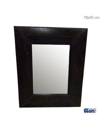Specchio da parete n29