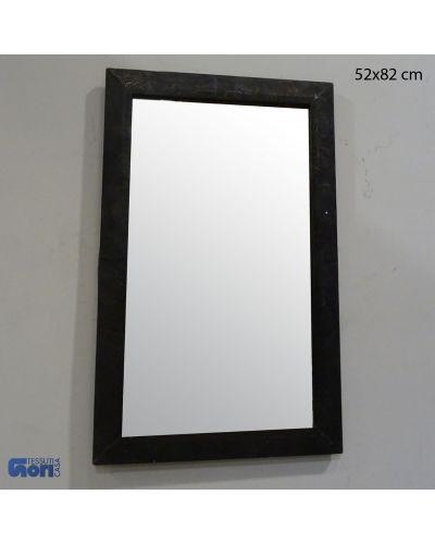 specchio da parete n30