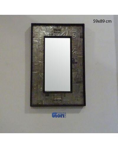 Specchio da parete n36