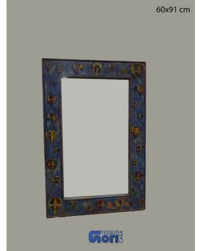 Specchio da parete n05