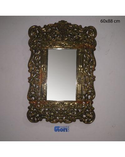 Specchio Barocco n50