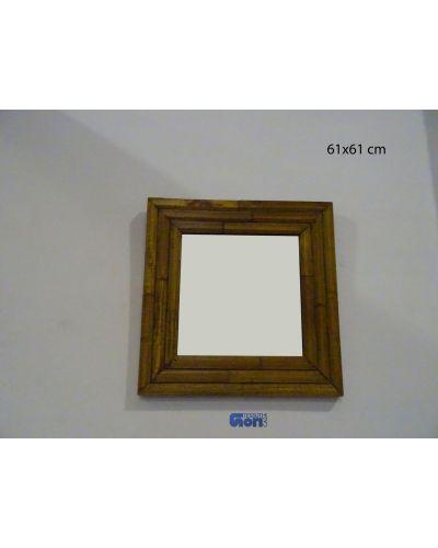 Specchio da parete n06