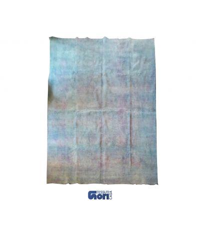 Tappeto vintage 1364